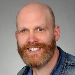 Kristof Ackermann's profile picture