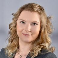 Dr. Anne Warskulat