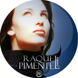 Raquel Pimentel - TELENIMA - Lisboa