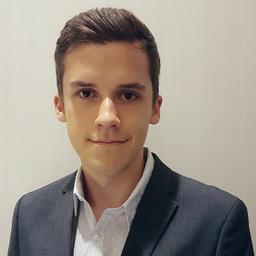 Jonathan Both - Deutsche Telekom AG - München