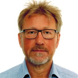 Dipl.-Ing. Jorge Binder's profile picture