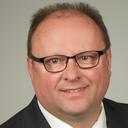 Michael Hirsch - 89555 Steinheim
