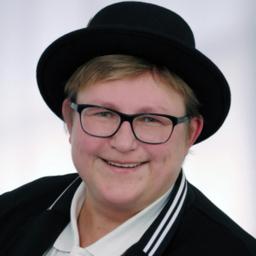 Anja Kliese