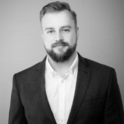 Manuel Schröter's profile picture