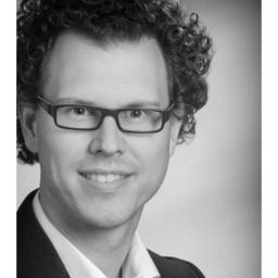 Eric Hartmann - Silvercom Systemhaus - Korschenbroich