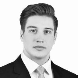 Marcel Gebhardt's profile picture