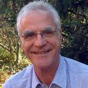 Johann Schneider - Soltau