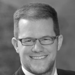 Michael Beumers - Volkswagen Financial Services AG - Braunschweig