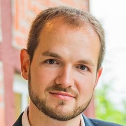 Martin Kaleta - nextpractice GmbH - Bremen