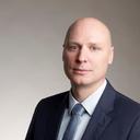 Sebastian Steinbach - Essen