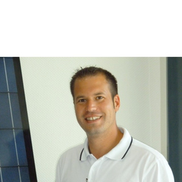 Sébastien BAUER's profile picture