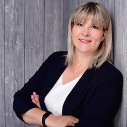 Britta Henke's profile picture