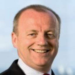 Prof. Dr. Gerhard Schmidt