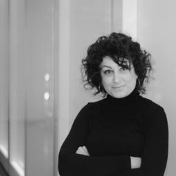 Alexandra Dortmann - FitX Verwaltung GmbH