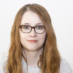 Jessica Lorenz - Selbstständig - Erlangen