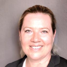 Julia Lukasch's profile picture