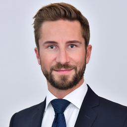 Daniel Wimmer's profile picture