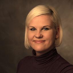 Anne Dobberstein's profile picture