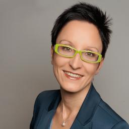 Mag. Lydia Höller's profile picture