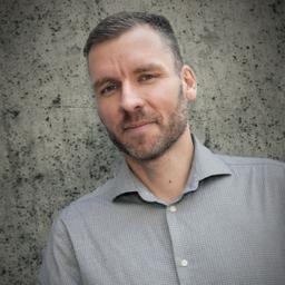 Robert Gottschalk