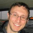 Peter Hofstetter - Adligenswil