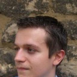 Nils Trömel