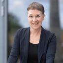 Monika Walther - Wiesbaden