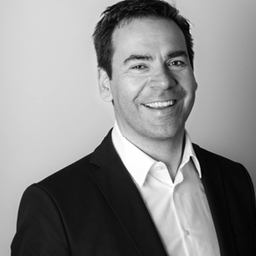 Dieter Zobrist - RENZEN Communications - Aarau
