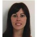 Carmen Serrano Díaz - Madrid