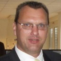 Michael Mattern - InSitu Consult - Rhadereistedt