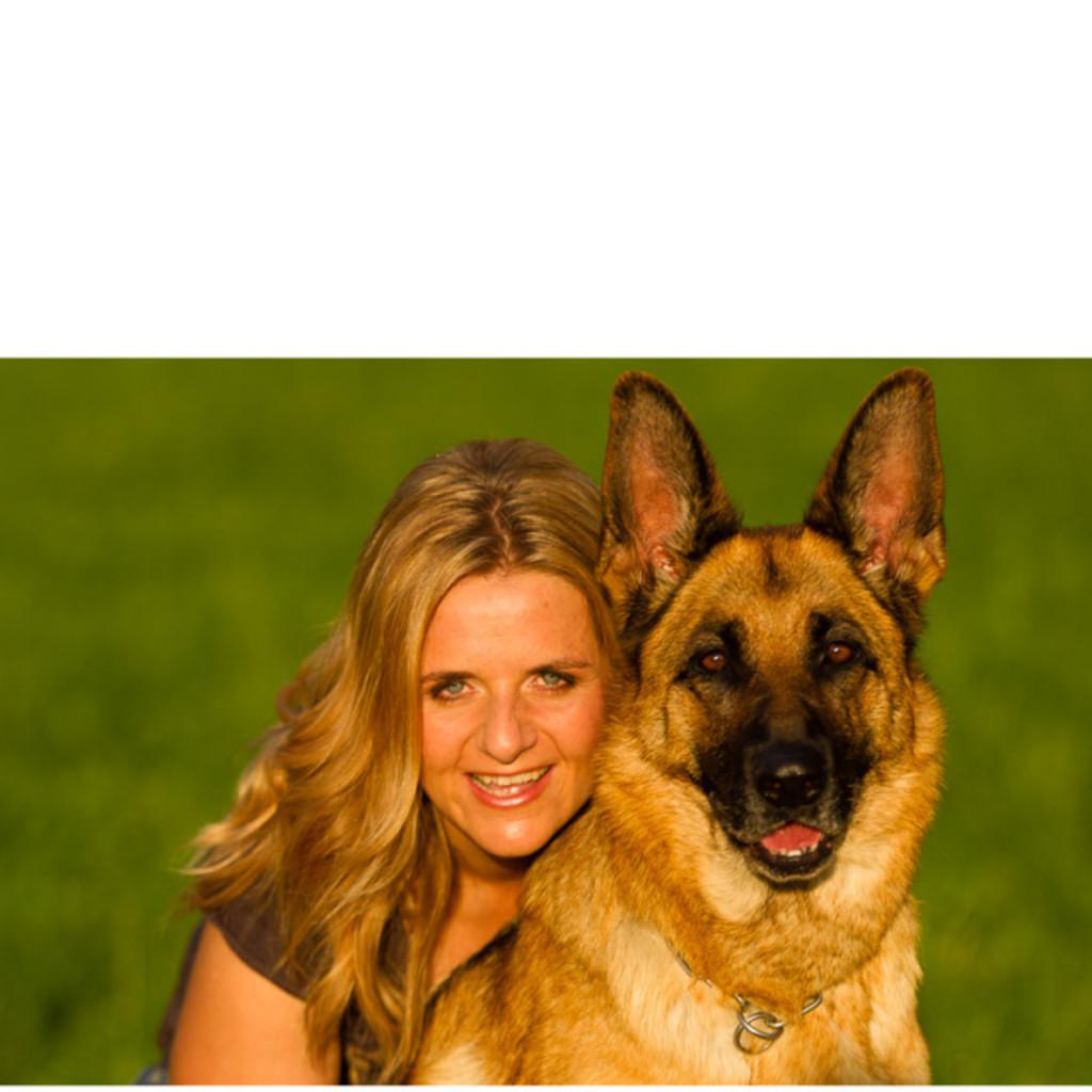 Dog Training Apprenticeship Cambridge