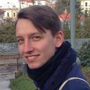 Marcel Fischer - Berlin