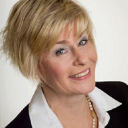 Inge E. Poths's profile picture