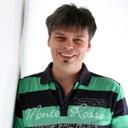 Martin Wyss - Biel