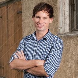 Janek Röpke's profile picture