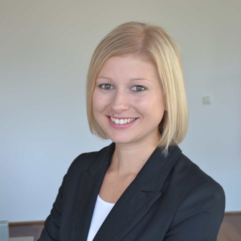 Christina Ammerer's profile picture