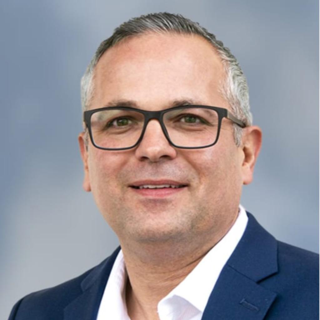 Thorsten Dennerlein's profile picture