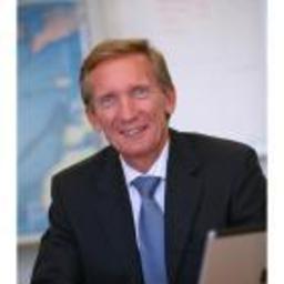 Ulrich Assmann