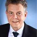 Dirk Blume - Ahrensburg