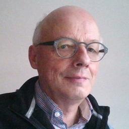 Emil Manser