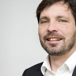 Stefan Grätzer