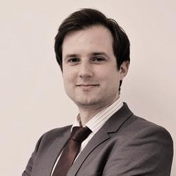 Fabian Haun - elfnullelf® Beratungsgesellschaft für Strategie und politische Kommunikation mbH - Berlin
