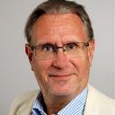 Thomas Hölzel - Ahnatal