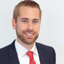 Marcel Giehl's profile picture