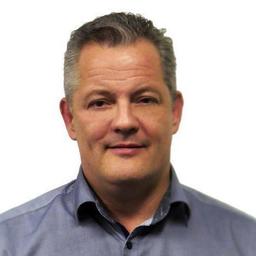 Michael Züfle's profile picture