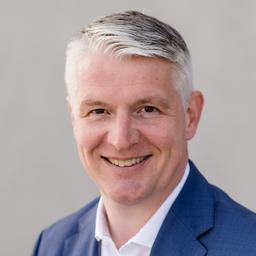 Florian Brechtel's profile picture