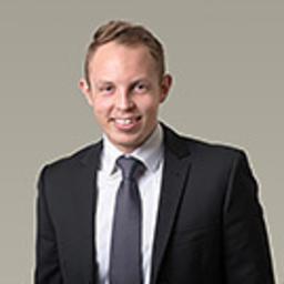 Lars Eisenhardt's profile picture