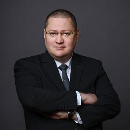 Timur Abu-Ghazaleh's profile picture