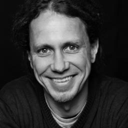 Michael Bauer - Michael Bauer Coaching & Training - Konstanz