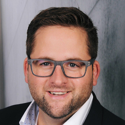 Björn Baum's profile picture